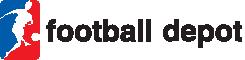 Football Depot