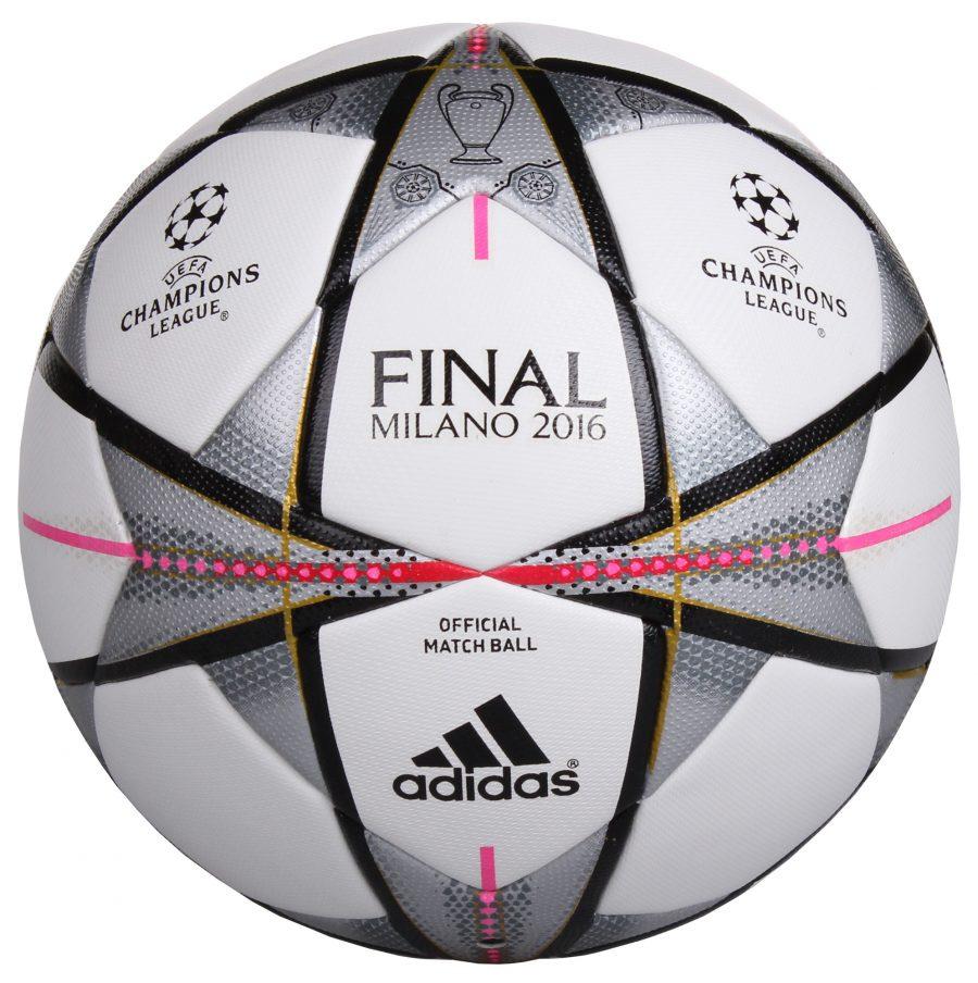adidas uefa finale champions league ball ac5487 football depot adidas uefa finale champions league ball ac5487
