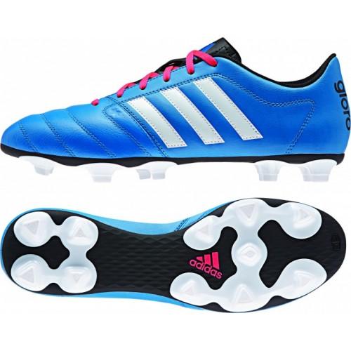 Original Sombreado Escarpado  Adidas Gloro 16.2 FG Football Boot - AF4862 - Football Depot
