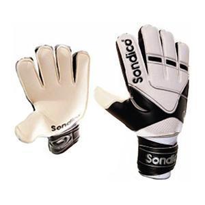 13abd1cda3d Sondico Pro Match Goalkeeper Glove - GK3140 - Football Depot