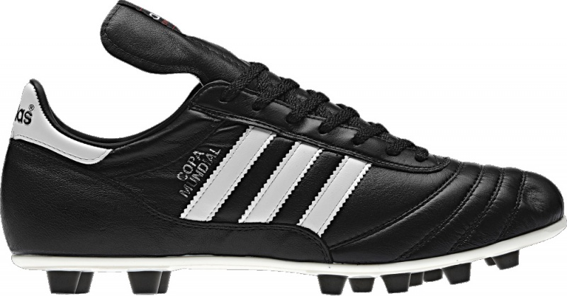 Adidas Copa Mundial Men s Moulded Football Boots - Football Depot 5d503166a50