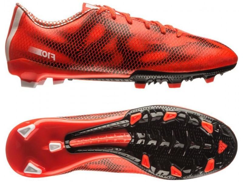 2015 Junior Adidas Adizero Sport Lightweight Boys Spikes