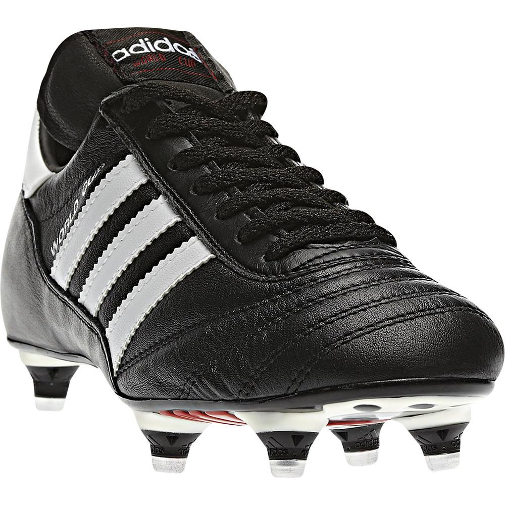 e2594726a418 1  2  3. HomeFootwearFootball Boots - Screw inMensAdidas World Cup Football  Boot – 011040