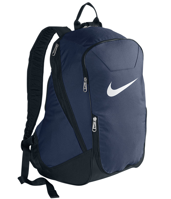 f50fac2077 Nike Club Team Nutmeg Medium Backpack - BA3253-472 - Football Depot