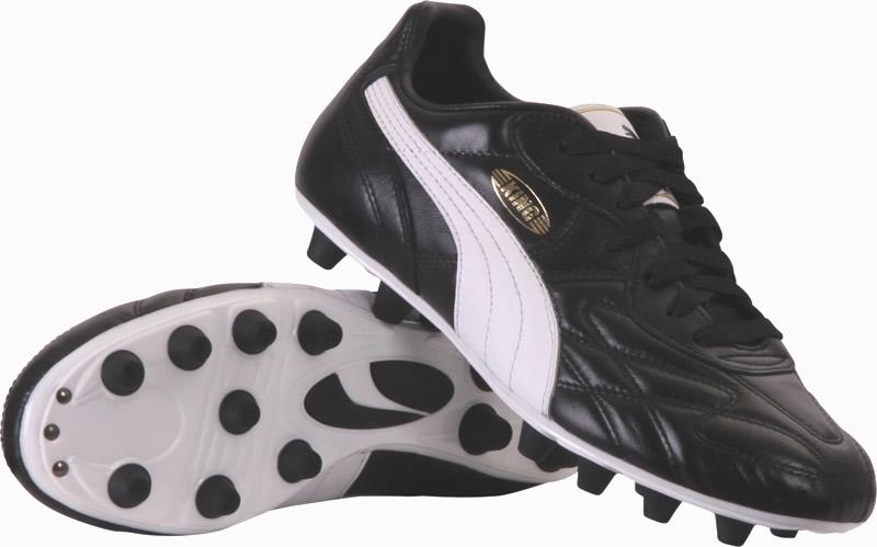 Puma King Top Di FG Football Boots-17011501 - Football Depot 9f91c1b58d78