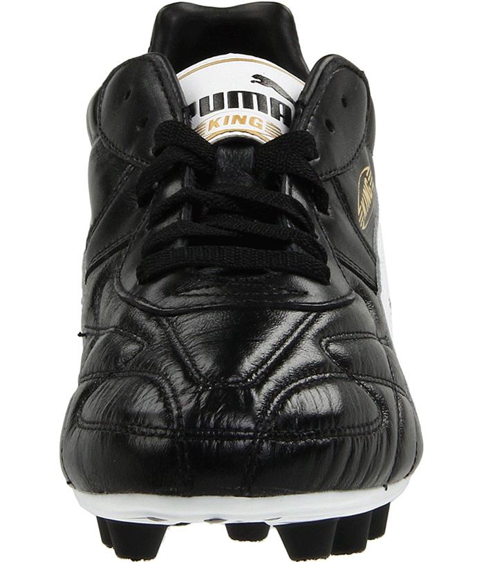 Puma King Top Di FG Football Boots-17011501 - Football Depot 5cd0f6dbf