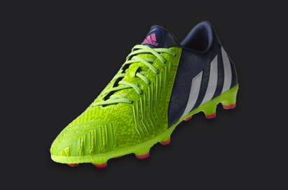 Adidas P Absolado Instinct - M17630